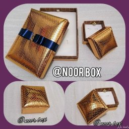 Gold-box-and-light-jewelry