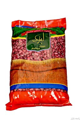 Sell-red-beans-of-Itok-brand-in-Tehran